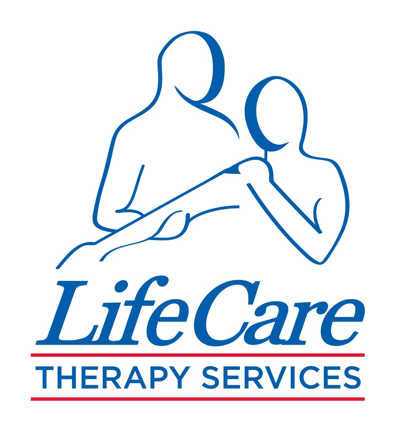 LifeCare Therapy